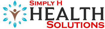 Simply H Healthy Solutions